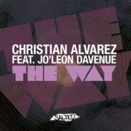 christian alvarez jo'lean davenue dutchican soul
