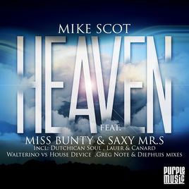 mike scott miss bunty saxy mr s dutchican soul