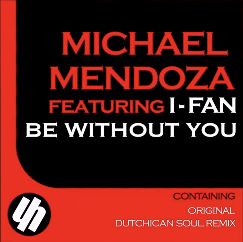 michael mendoza i-fan dutchican soul