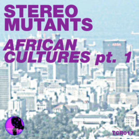 stereo mutants dutchican soul d-reflection