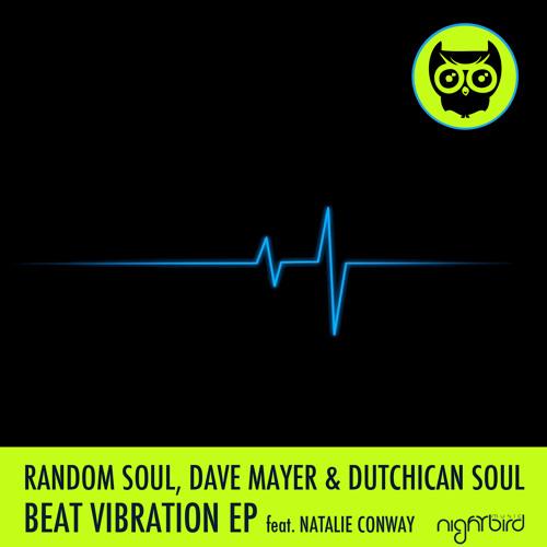 dutchican soul dave mayer random soul