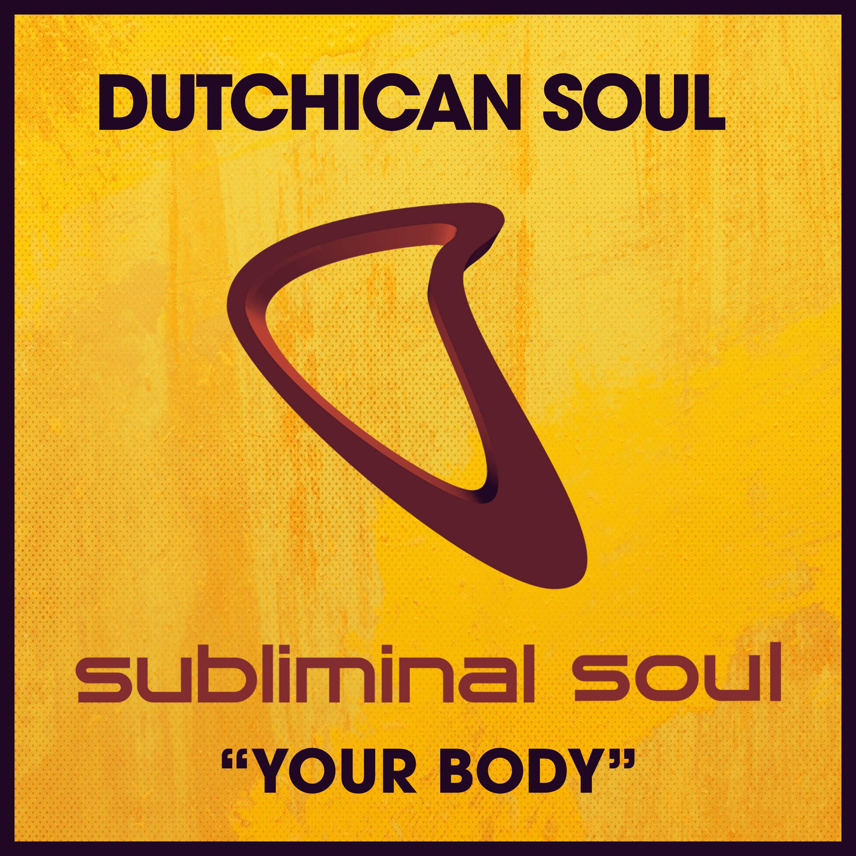 dutchican soul